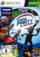 Screens Zimmer 2 angezeig: xbox 360 party games