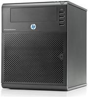 HP ProLiant MicroServer N40L