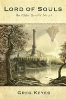 The Elder Scrolls: Der Seelenlord  The Elder Scrolls: Der Seelenlord Deutsche Lösung