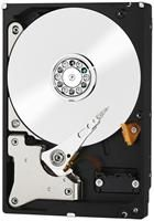 WD Red WD30EFRX 3TB (Article no. 90472361) - Thumbnail #1