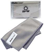 B+W Photo-Clear-Reinigungstuch ca. 18x18cm