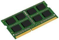 Kingston KVR16S11/4 4GB DDR3