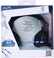 Mad Catz Cyborg F.R.E.Q.5 Gaming Headset
