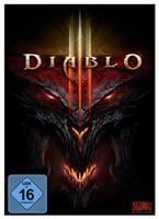 Diablo 3 (uncut) PC/Mac Spiel Deutsche Version (Article no. 90345696) - Thumbnail #11