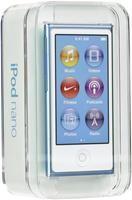 Apple iPod nano 7G 16 GB blau