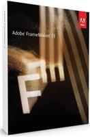 Adobe FrameMaker 11 Upgrade  Windows, deutsch, Upgrade von FrameMaker 9