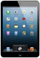 Apple iPad mini Wi-Fi + Cellular iOS 32GB schwarz (Art.-Nr. 90488681) - Vorschaubild #1