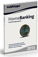 Homebanking 2013 Windows, deutsch