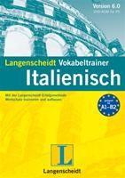 Langenscheidt Vokabeltrainer 6.0     ,