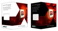 AMD FX-8320 Boxed