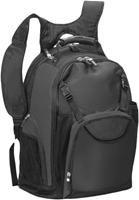 Panasonic Infocase Back Pack