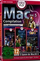 Mac-Compilation Vol.5