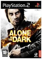 Alone in the Dark 5  -,