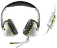 Thrustmaster Y-250X Headset für Xbox 360