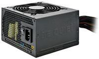 be quiet! System Power S7 450 Watt
