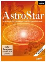 Astro Star 13.0 (CD-ROM)