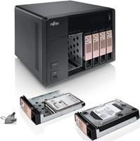 Fujitsu Celvin Q902