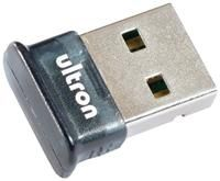 Ultron UBA-140 Micro-Adapter