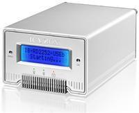 RaidSonic ICY BOX IB-RD2252-U3SEb