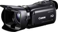 Canon LEGRIA HF G25     ,