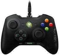 Razer Sabertooth Elite Gaming Controller fr XBox 360  ,