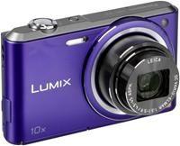 Panasonic Lumix DMC-SZ3 violett