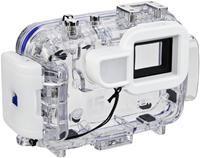 Panasonic DMW-MCFT 5E Unterwassergehäuse