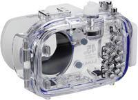 Panasonic DMW-MCTZ 40E Unterwassergehäuse,
