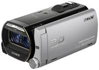 Sony HDR-TD20VE EU