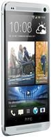 HTC One Android 32GB silber