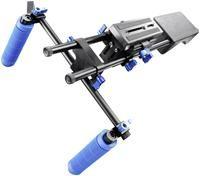 Walimex pro DSLR Rig Hand- und Schulterstativ RL-04