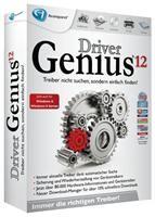 Avanquest Driver Genius 12