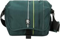Crumpler Jackpack 4000 petrol  ,
