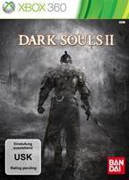 Dark Souls 2 für Xbox 360