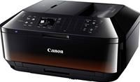 Canon PIXMA MX925