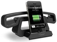 Swissvoice BH01i ePure Mobile Bluetooth Station