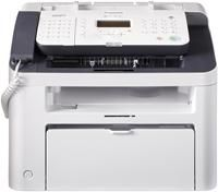 Canon Laser Fax L170