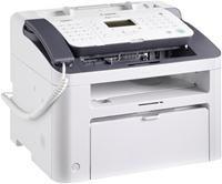 Canon Laser Fax L170