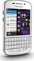 BlackBerry Q10 16GB BlackBerry OS wei  ,