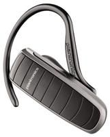 Plantronics ML20 Bluetooth-Headset schwarz  ,
