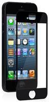 Moshi iVisor XT für iPhone 5 schwarz