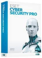 ESET Cyber Security Pro V5 3 Mac