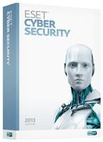 ESET Cyber Security V5 1 Mac 12 Monate