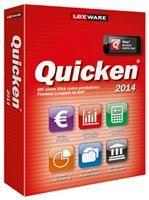 Lexware Quicken 2014     ,