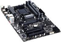 Gigabyte GA-970A-DS3P Sockel AM3+ ATX