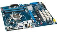 Intel DH87MC Sockel 1150 ATX bulk