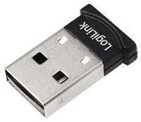 LogiLink USB Bluetooth Adapter V4.0