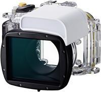 Canon WP-DC49 Unterwassergehäuse  für Canon PowerShot SX280 HS und PowerShot SX270 HS