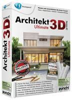 Avanquest Architekt 3D X7 Ultimate