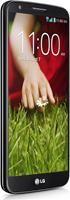 LG G2 16GB Android schwarz